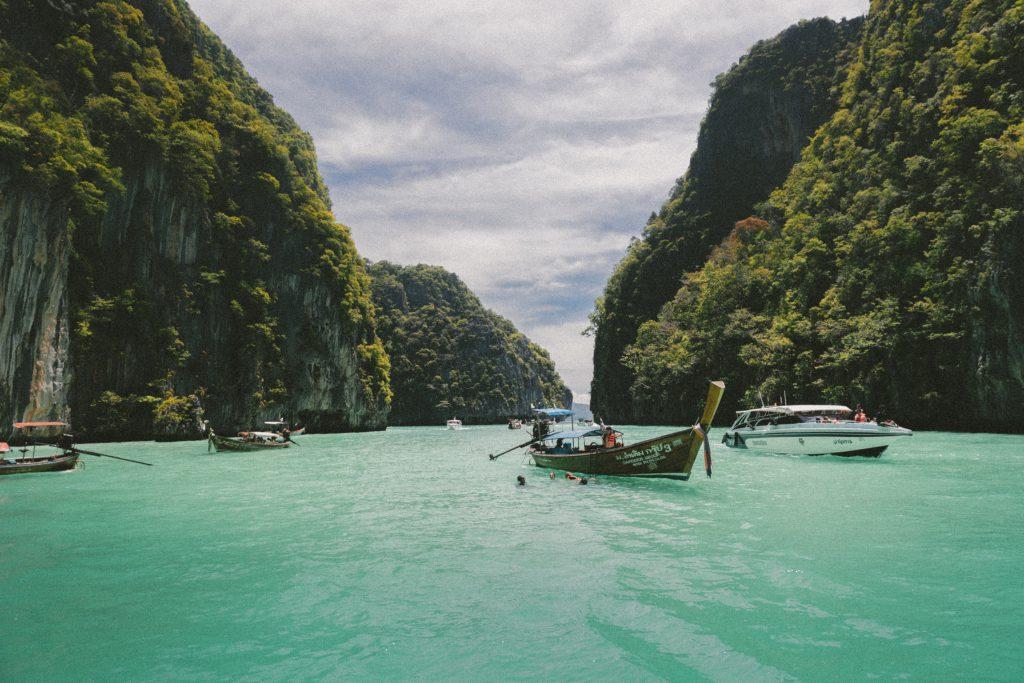 vietnam vizesi almak zor mu