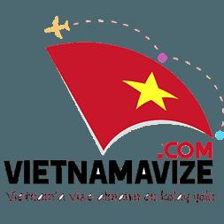Vietnam Vizesi – Online Vietnam Vizesi Başvurusu, Kolay ve Garantili!