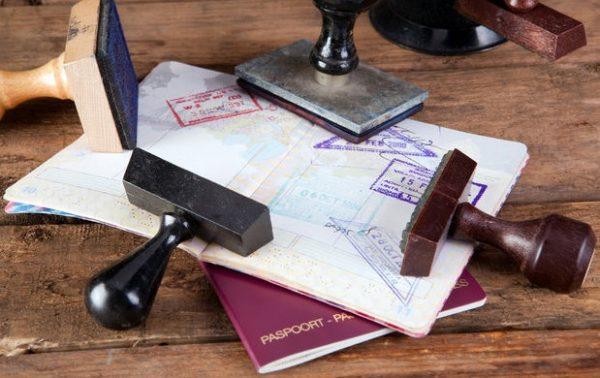 Online Vietnam vizesi nasıl alınır ?