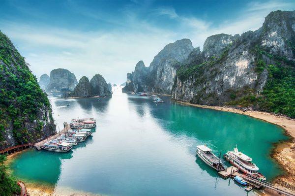 Vietnam Vizesi Almak Neden Zor ?