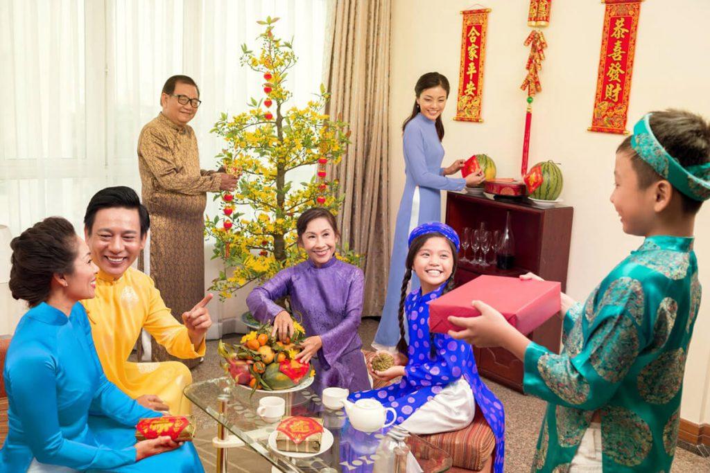 vietnam-kültürü