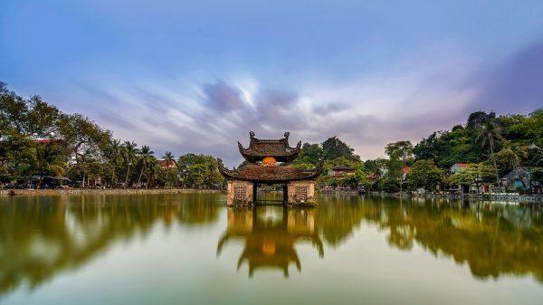 Vietnam Vize Politikası Nedir ?
