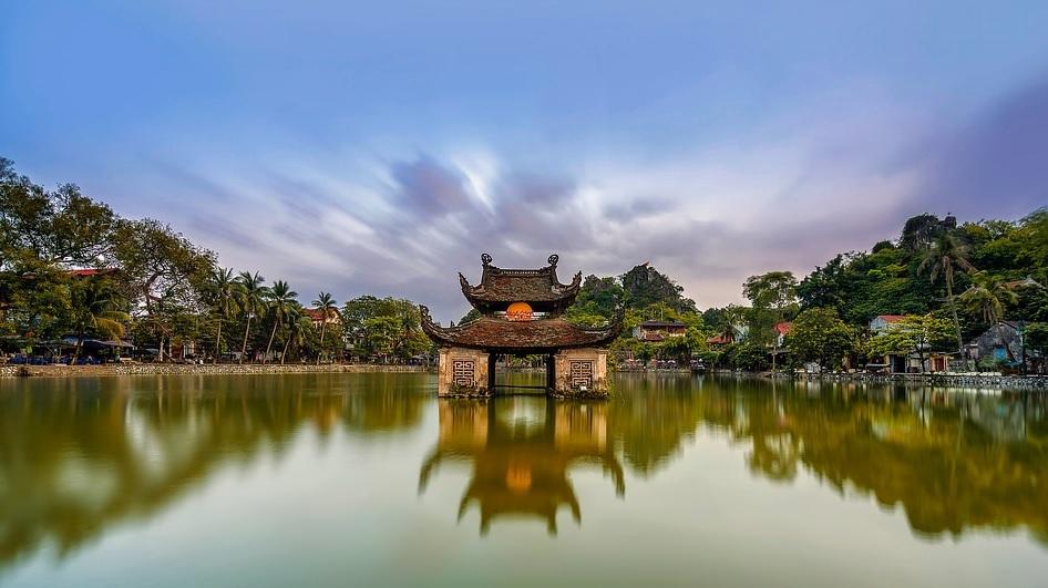 Vietnam Vize Politikasi Nedir Vietnamavize Com