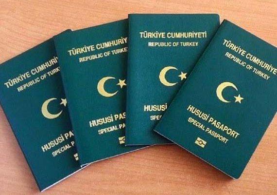 Yeşil Pasaport İçin Vietnam Vizesi Gerekli Mi ?