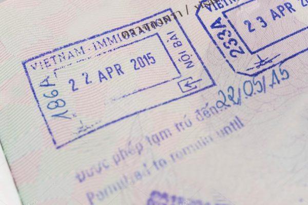 Vietnam Ticari Vizesi Nasıl Alınır ?