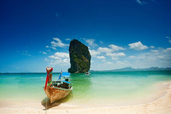 Tayland Vizesi : Tayland Vize İstiyor Mu ?